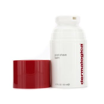 Dermalogica Post Shave Balm  50ml/1.7oz