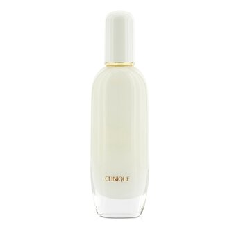 Clinique Aromatics In White Eau De Parfum Spray  50ml/1.7oz