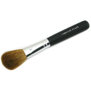 Bare Escentuals Tapered Blush Brush