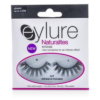 8bc04b34271 5011522058542. Eylure Naturalites False Lashes ...