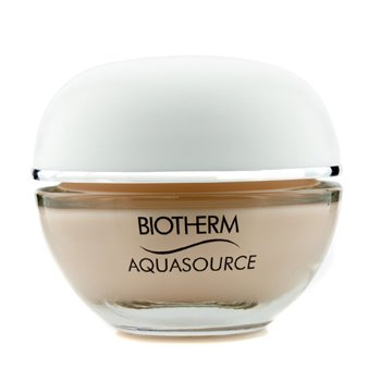 BiothermAquasource 48H Deep Hydration Replenishing Cream (Dry Skin) 30ml/1.01oz