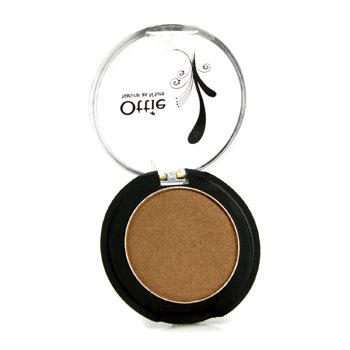 Ottie Love Holic Single Eye Shadow – #GB-02 3g/0.1oz