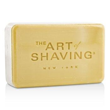 The Art Of ShavingJab�n Corporal - Sandalwood Essential Oil 198g/7oz