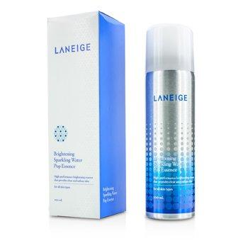 LaneigeBrightening Sparkling Water Esencia Pop 100ml/3.3oz
