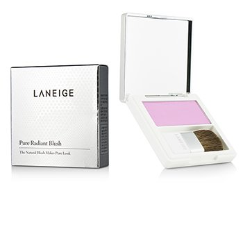 LaneigePure Radiant Rubor4g/0.13oz