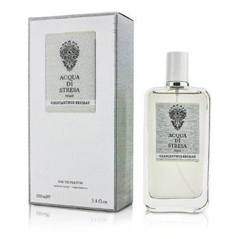 Acqua Di Stresa Calycanthus Brumae EDP Spray 100ml/3.4oz