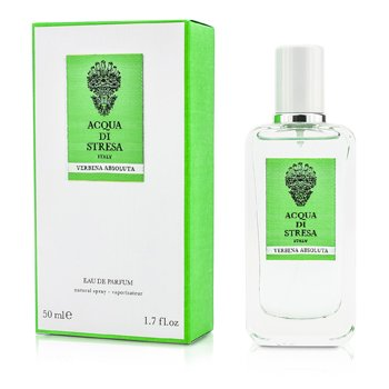Acqua Di Stresa Verbena Absoluta Eau De Parfum Spray 50ml/1.7oz