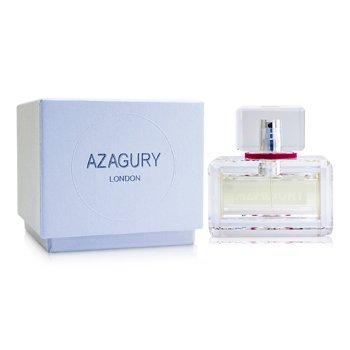 Azagury Pink Crystal Eau De Parfum Spray 50ml/1.7oz