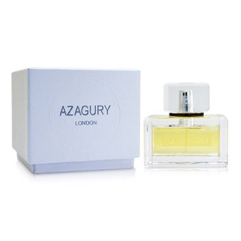 Wenge Crystal Eau De Parfum Spray Azagury Wenge Crystal Eau De Parfum Spray 50ml/1.7oz