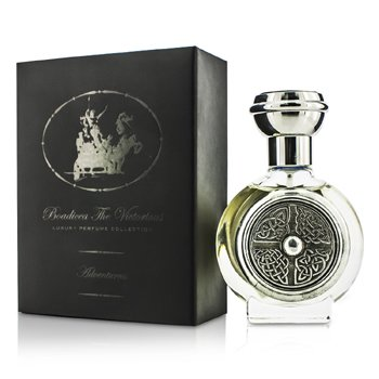 Boadicea The VictoriousAdventuress Eau De Parfum Spray 50ml/1.7oz