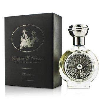 Boadicea The Victorious Adventuress Eau De Parfum Spray  50ml/1.7oz