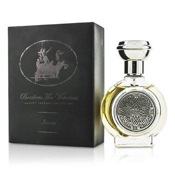 Boadicea The VictoriousIntense Eau De Parfum Spray 50ml/1.7oz