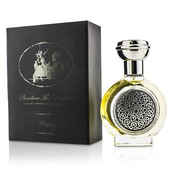 Boadicea The Victorious Regal Eau De Parfum Spray  50ml/1.7oz