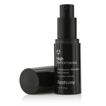 Anthony High Performance Continuous Moisture Eye Cream 15ml/0.5oz