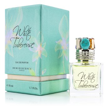 Reminiscence White Tubereuse Eau De Parfum Spray 50ml/1.7oz