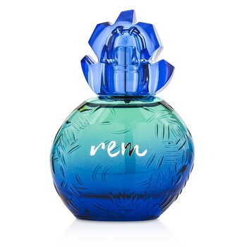 ReminiscenceRem Eau De Parfum Spray 50ml/1.7oz