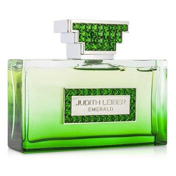 Judith Leiber Emerald Eau De Parfum Spray (Edici�n Limitada)  75ml/2.5oz