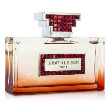 Judith Leiber Ruby Eau De Parfum Spray (Edici�n Limitada)  75ml/2.5oz