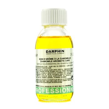 DarphinChamomile Aromatic Care (Salon Size) 90ml/3oz