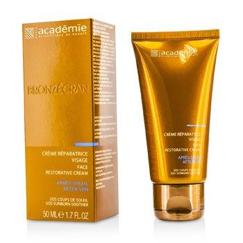 Scientific System Face Restorative Cream 50ml/1.7oz