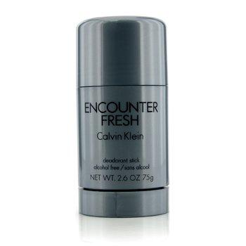 Calvin Klein Encounter Fresh Deodorant Stick 75g/2.6oz