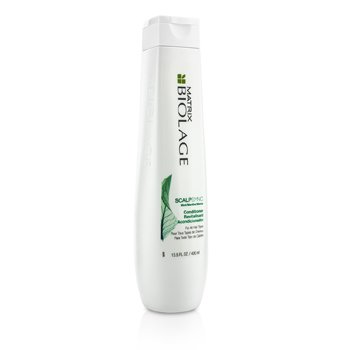 MatrixBiolage Scalpsync Conditioner (For All Hair Types) 400ml/13.5oz