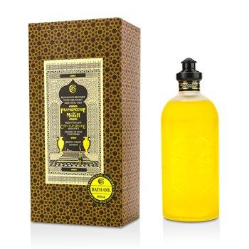Czech & Speake Frankincense & Myrrh Bath Oil 100ml/3.4oz