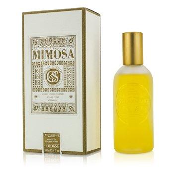Czech & Speake Mimosa Cologne Spray 100ml/3.4oz