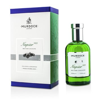Murdock Napier 1903 �������� ����� 100ml/3.38oz