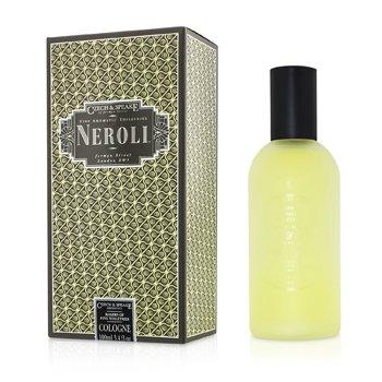 Czech & Speake Neroli Cologne Spray 100ml/3.4oz