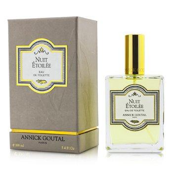 Annick Goutal Nuit Etoilee Eau De Toilette Spray (Nuevo Empaque)  100ml/3.4oz