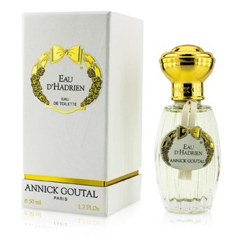 Annick GoutalEau D'Hadrien Eau De Toilette Spray (New Packaging) 50ml/1.7oz