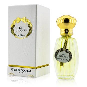 Annick Goutal Eau D'Hadrien Eau De Parfum Spray (Nuevo Empaque)  100ml/3.4oz