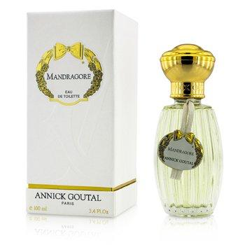 Annick Goutal Mandragore Eau De Toilette Spray (New Packaging) 100ml/3.4oz
