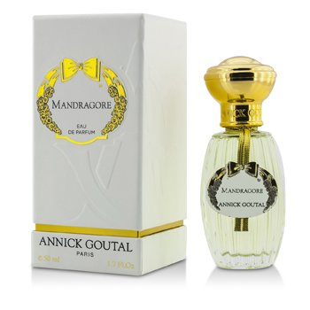 Annick GoutalMandragore Eau De Parfum Spray (New Packaging) 50ml/1.7oz