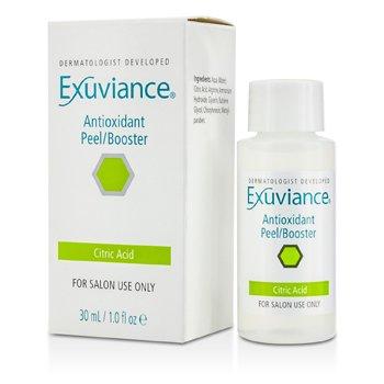 ExuvianceAntioxidant Peel/Booster (Salon Product) 30ml/1oz