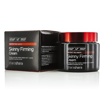 Shara Shara Skinny Firming Cream 100ml/3.38oz skincare