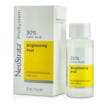 Neostrata Peel Iluminante Con 30% Acido C�trico (Producto de Sal�n)  30ml/1oz