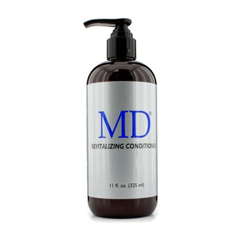 MD By Susan F. Lin, M.D. MD Revitalizing ���� ����   11oz
