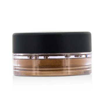 Bare EscentualsBareMinerals All Over Face Color - Warmth 1.5g/0.05oz