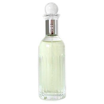 Elizabeth Arden Splendor Eau De Parfum Spray  75ml/2.5oz