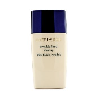 Estee Lauder Invisible Fluid Makeup - # 2CN1  30ml/1oz
