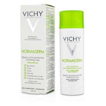 VichyNormaderm Global Cuidado Hidratante Anti Imperfecciones 50ml/1.7oz