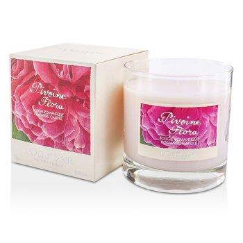 L'Occitane Pivoine Flora Romantic Candle 270g/9.5oz