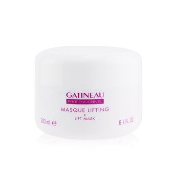 GatineauLift Mask (Salon Size) 200ml/6.7oz