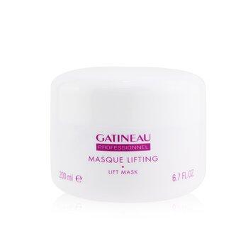 GatineauLift Mask (Salon Size) 200ml/6.7oz