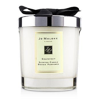 Jo Malone Grapefruit Scented Candle 200g (2.5 inch)