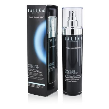 TalikaPhoto-Beauty Therapy - The Light Essence (Activador Celular) 140ml/4.73oz