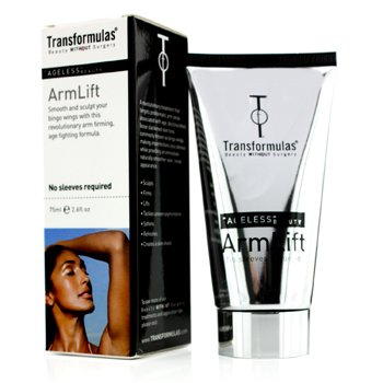 TransformulasArm Lift 75ml/2.6oz