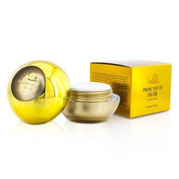 Holika Holika Prime Youth Snail Essential Cream 50ml/1.7oz